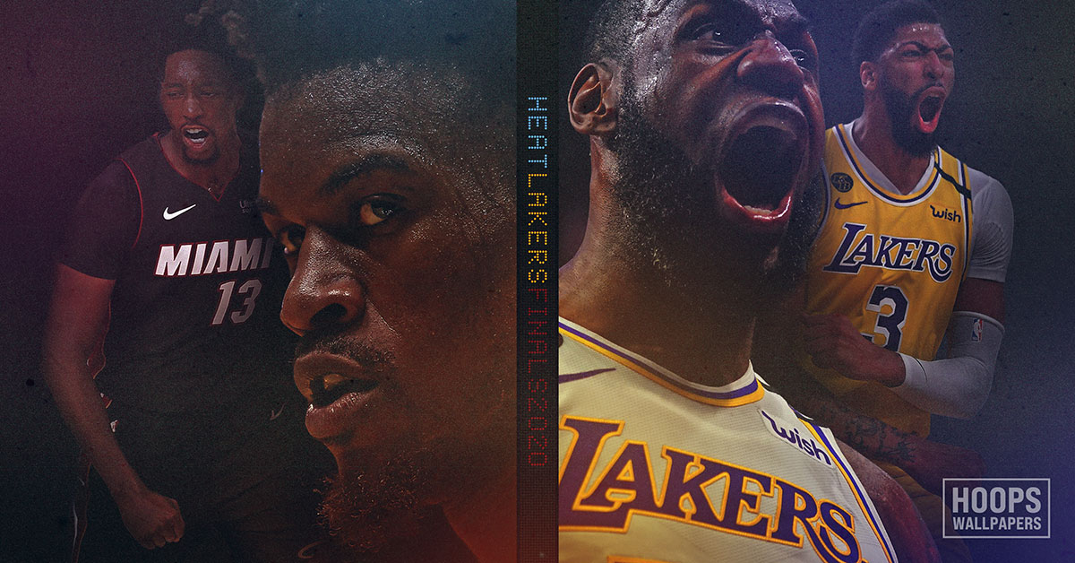 HoopsWallpapers.com - Get the latest HD and mobile NBA ...