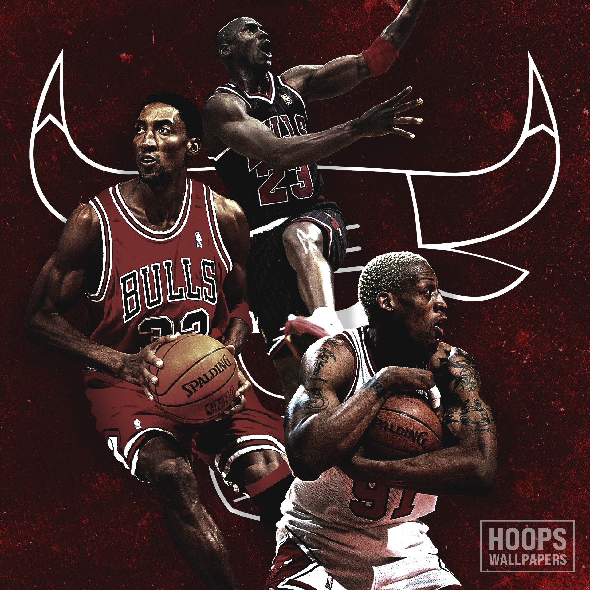 Hoopswallpapers Com Get The Latest Hd And Mobile Nba Wallpapers Today Michael Jordan