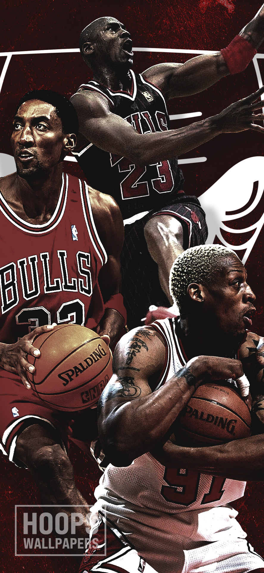Hoopswallpapers Com Get The Latest Hd And Mobile Nba Wallpapers Today