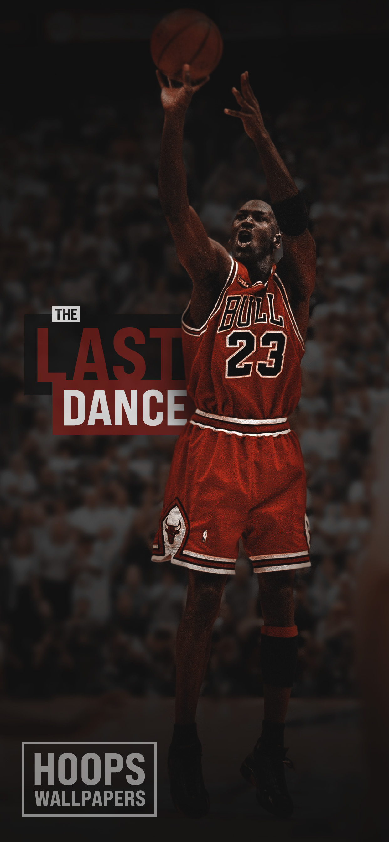 Hoopswallpapers Com Get The Latest Hd And Mobile Nba Wallpapers Today Blog Archive New Michael Jordan The Last Dance Wallpaper