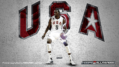 basketball wallpapers. All Basketball Wallpapers,
