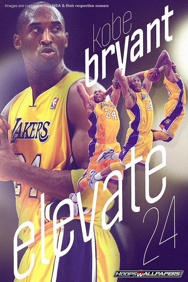 Hoopswallpapers Com Get The Latest Hd And Mobile Nba Wallpapers Today Kobe Bryant