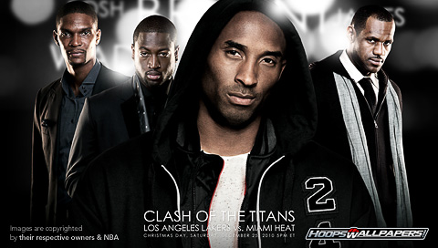 Posted in All Basketball Wallpapers, Chris Bosh, Dwyane Wade, Kobe Bryant,
