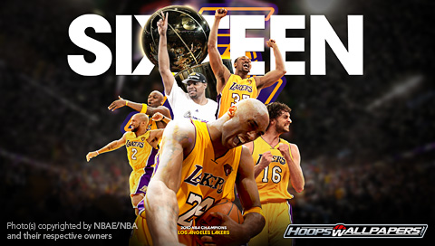 lakers wallpaper. All Basketball Wallpapers,