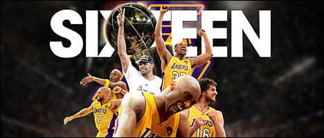 Hoopswallpapers Com Get The Latest Hd And Mobile Nba Wallpapers Today Los Angeles Lakers