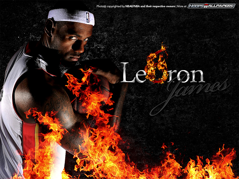 lebron james wallpaper. 800×600