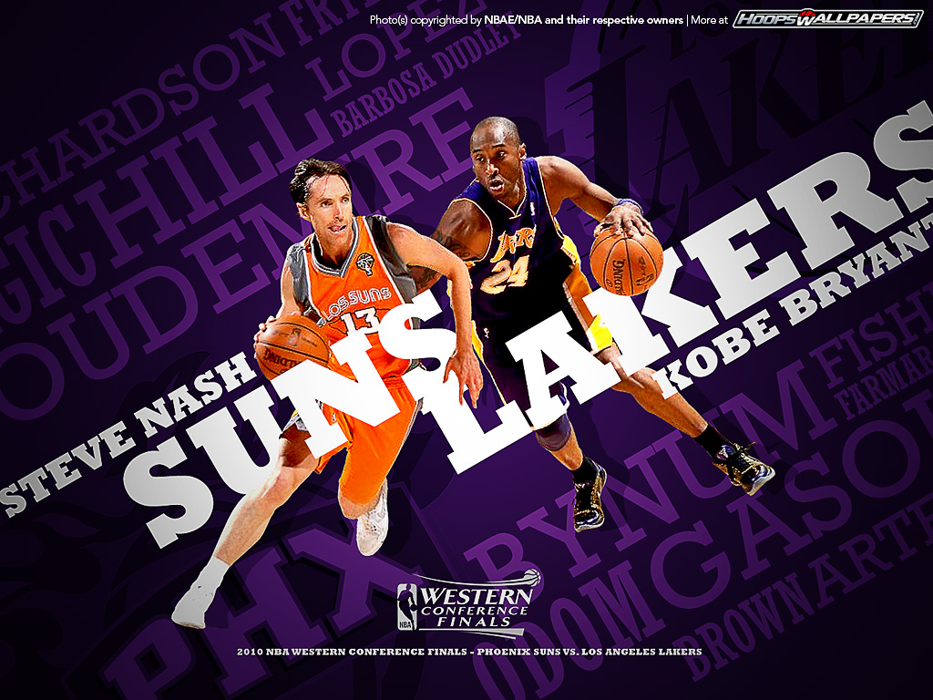 Rockets Vs Suns Hd: Get The Latest HD And Mobile NBA