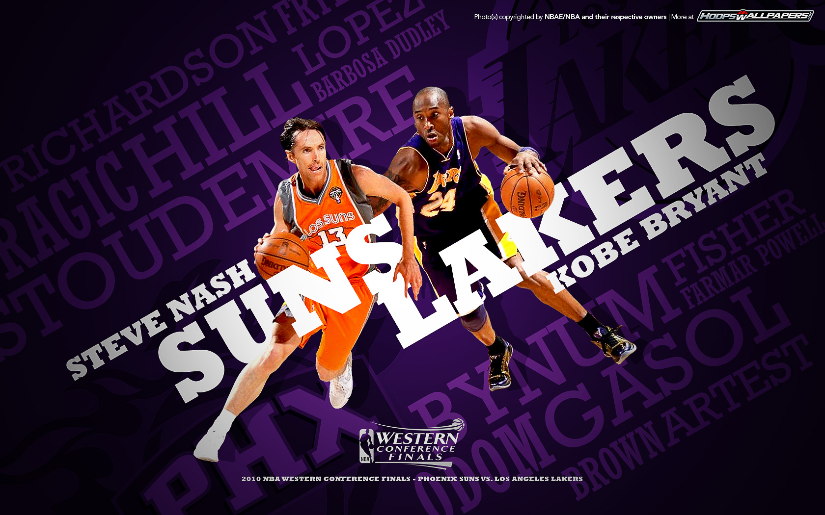 nash-kobe-playoffs-wallpaper-1680x1050.j