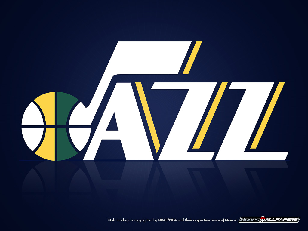 and latest mobile the NBA – HoopsWallpapers.com  HD Get