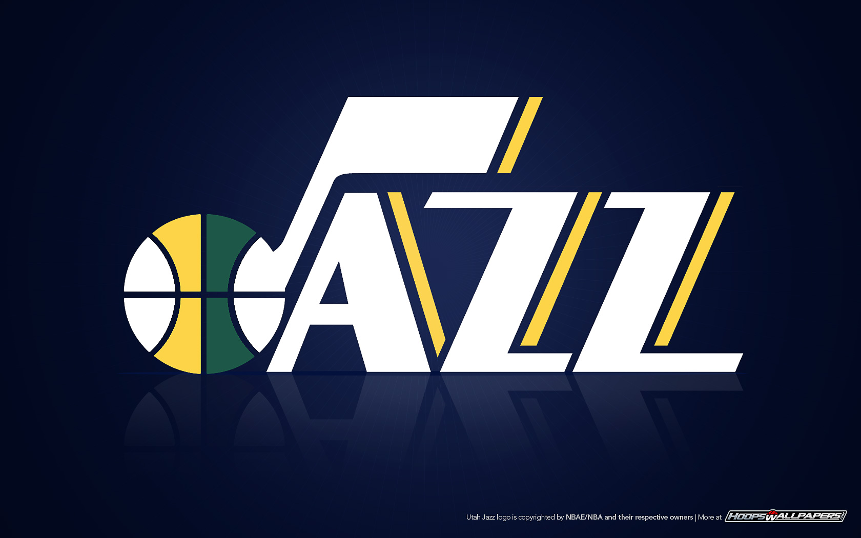 ... – Get the latest HD and mobile NBA wallpapers today! » Utah Jazz