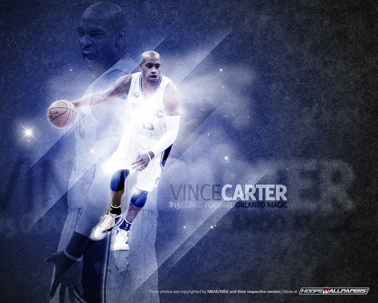 hoopswallpapers – get the latest hd and mobile nba wallpapers